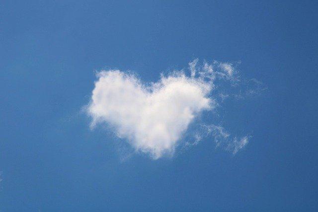 cloud-5055011-640