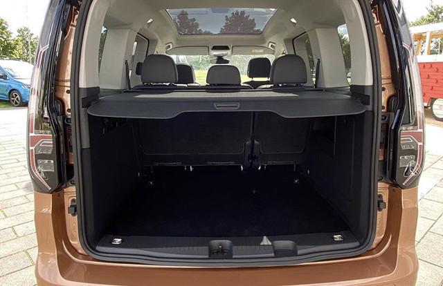 2020 - [Volkswagen] Caddy V - Page 5 14-ED3-ED4-0-E7-B-4-B8-B-8-AA5-5-BEAD48604-EA