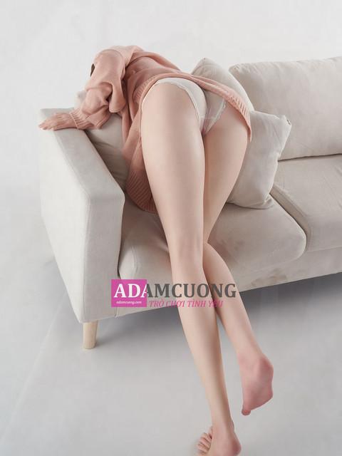 ADAM-G07-2-6