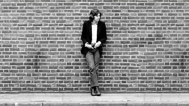 evidenza-nick-drake-place-to-be-1