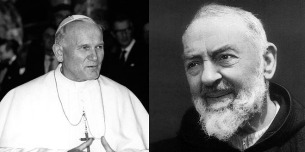 web3-john-paul-ii-padre-pio-father-pio-bundesarchiv-cc-by-sa-3-02