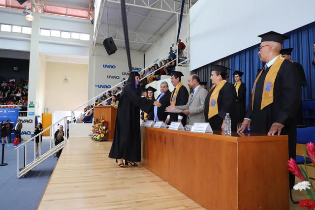 Graduacio-n-santa-mari-a-161