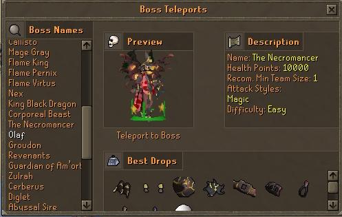 teleport-boss.jpg