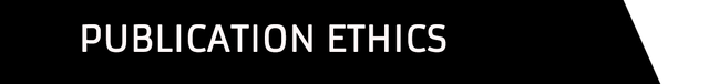 PUBLICATION-ETHICS