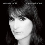 Karla Bonoff - Carry Me Home (2019) [mp3-320kbps]