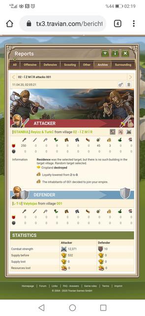 Screenshot-20200415-021957-com-android-chrome.jpg