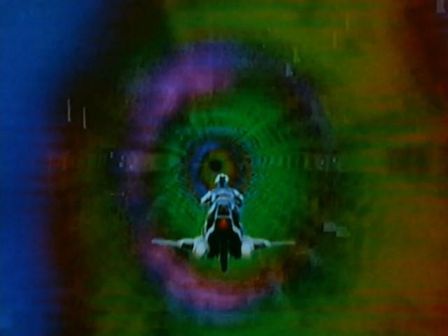 MF-Uchuu-Keiji-Shaider-Blu-Ray-01-mp4-20200509-161049-213