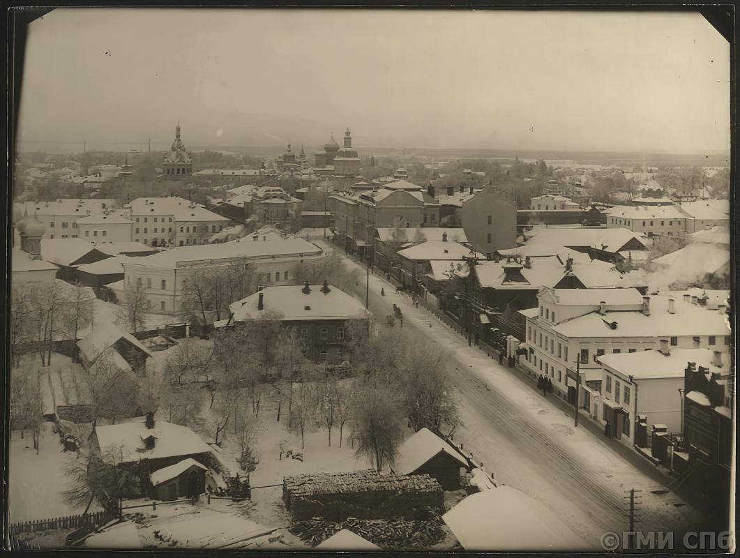 Kostroma-8