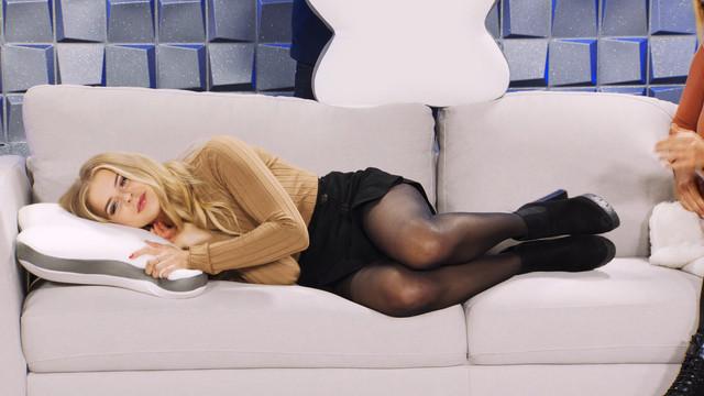 cap-Besserer-Schlaf-mit-Diana-Naborskaia-Bei-PEARL-TV-Oktober-2019-4-K-UHD-00-01-45-04