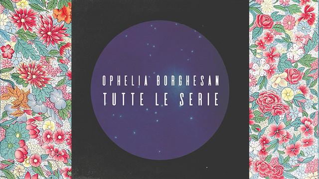 Copertina-Tutte-le-serie-C