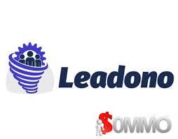 leadono-az