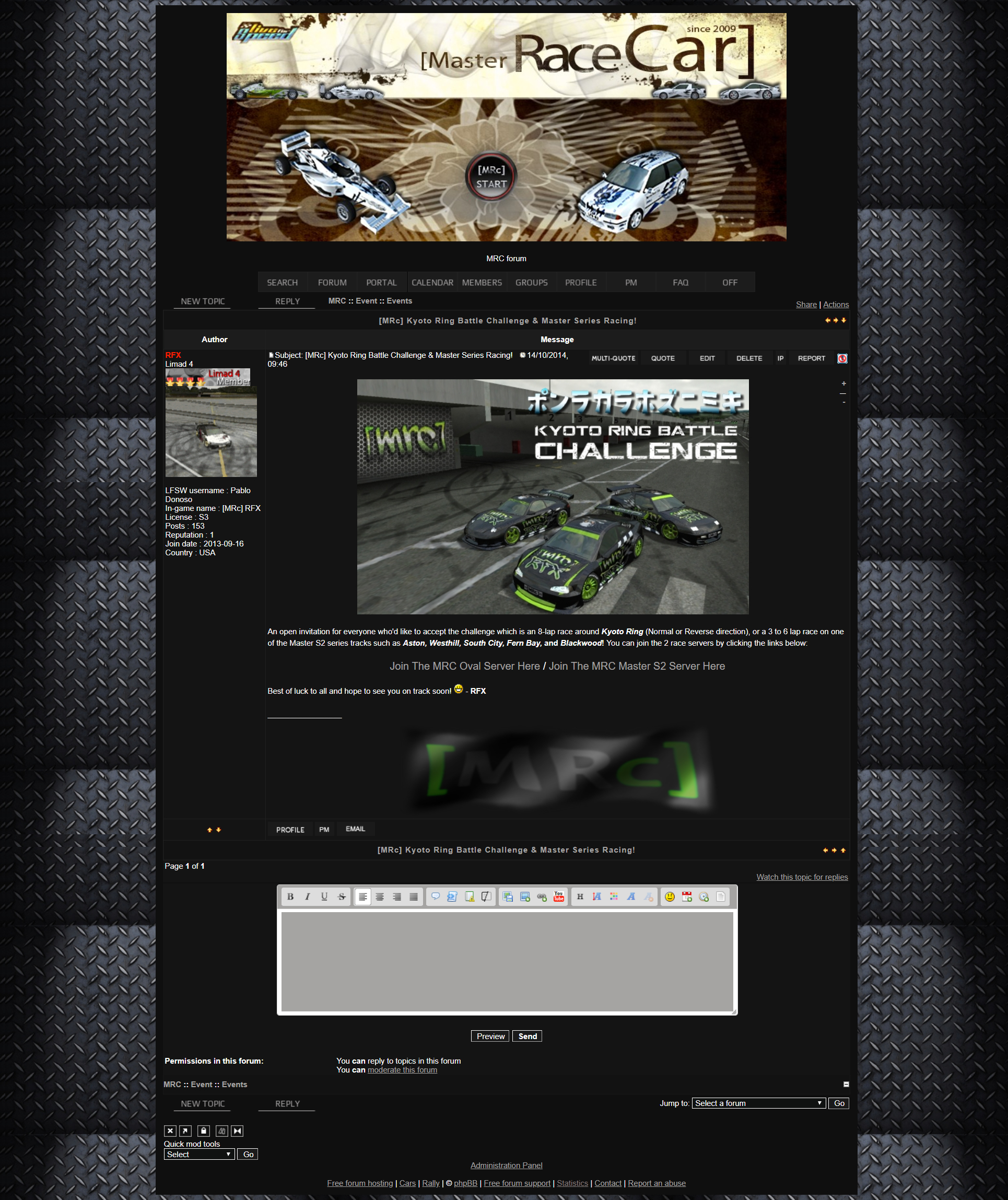 [Image: screencapture-masterracecar-forumactif-t...-36-58.jpg]