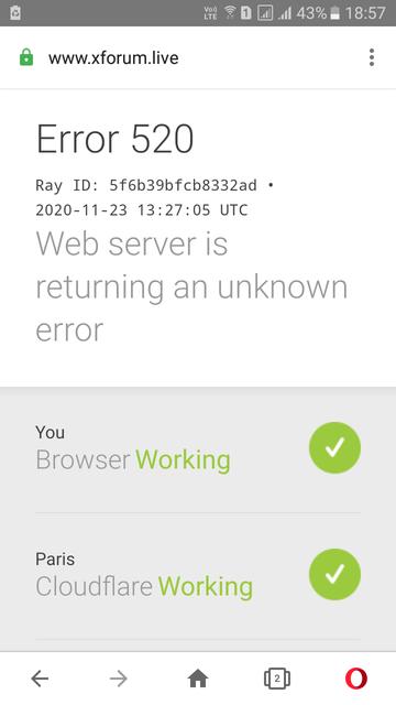 Screenshot-20201123-185715