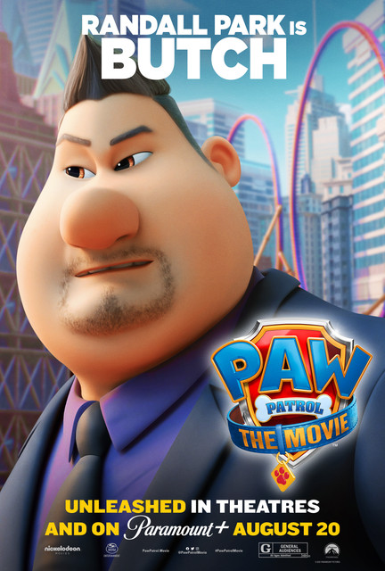 paw-patrol-the-movie-PP-Dom-Online-Vertical-Character-Butch-rgb