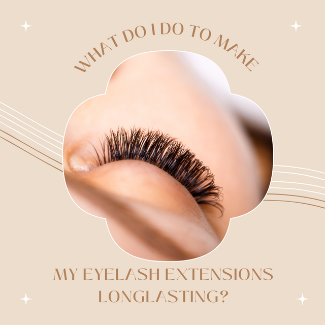 What-Do-I-Do-to-Make-My-Eyelash-Extensions-Longlasting