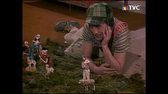 navidad-1979-tvc2.png