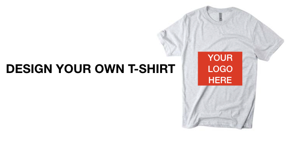 image of make your own tshirt