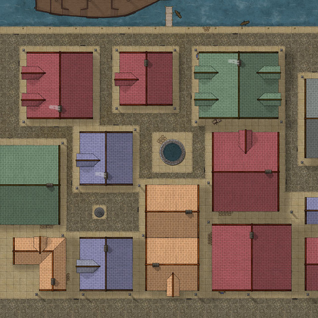Day-Dock-Ward-48x48-preview