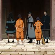 anime01501