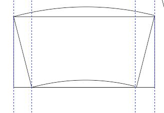 [Bild: Corel-DRAW-2020-64-Bit-XMRE-Eigene-Datei...-05-33.png]