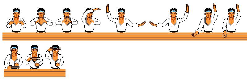 [Image: karate-kid-nes-bonus-levels-update.png]