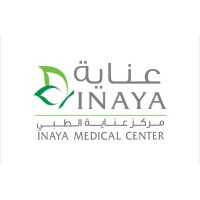 مركز عناية الطبي
