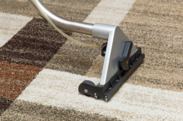 Why Should You Always Keep Your Carpet Clean