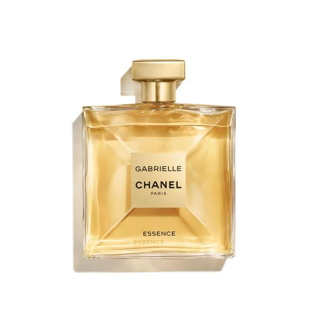 gabrielle-chanel-essence-eau-de-parfum-spray-3-4fl-oz-packshot-default-120630-8841592569886