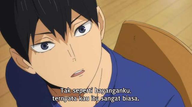 Haikyuu Season 4 Episode 4 Subtitle Indonesia