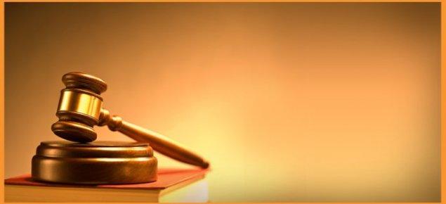Former Ahmaud Arbery Case Prosecutor Joyette Holmes Breaks Silence On The Case