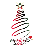 christmas-tree-gr.png