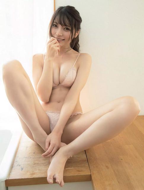 似鸟沙也加 古田爱理 天木纯-FLASH 2020年12月29日  高清套图 第10张