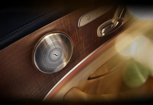 2020 - [Mercedes-Benz] Classe E restylée  - Page 9 94-F7-B9-C9-C580-4200-B175-8-FC4054-FE7-BE