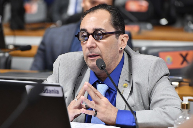 Senador-Jorge-Kajuru-Foto-Waldemir-Barreto-Ag-ncia-Senado