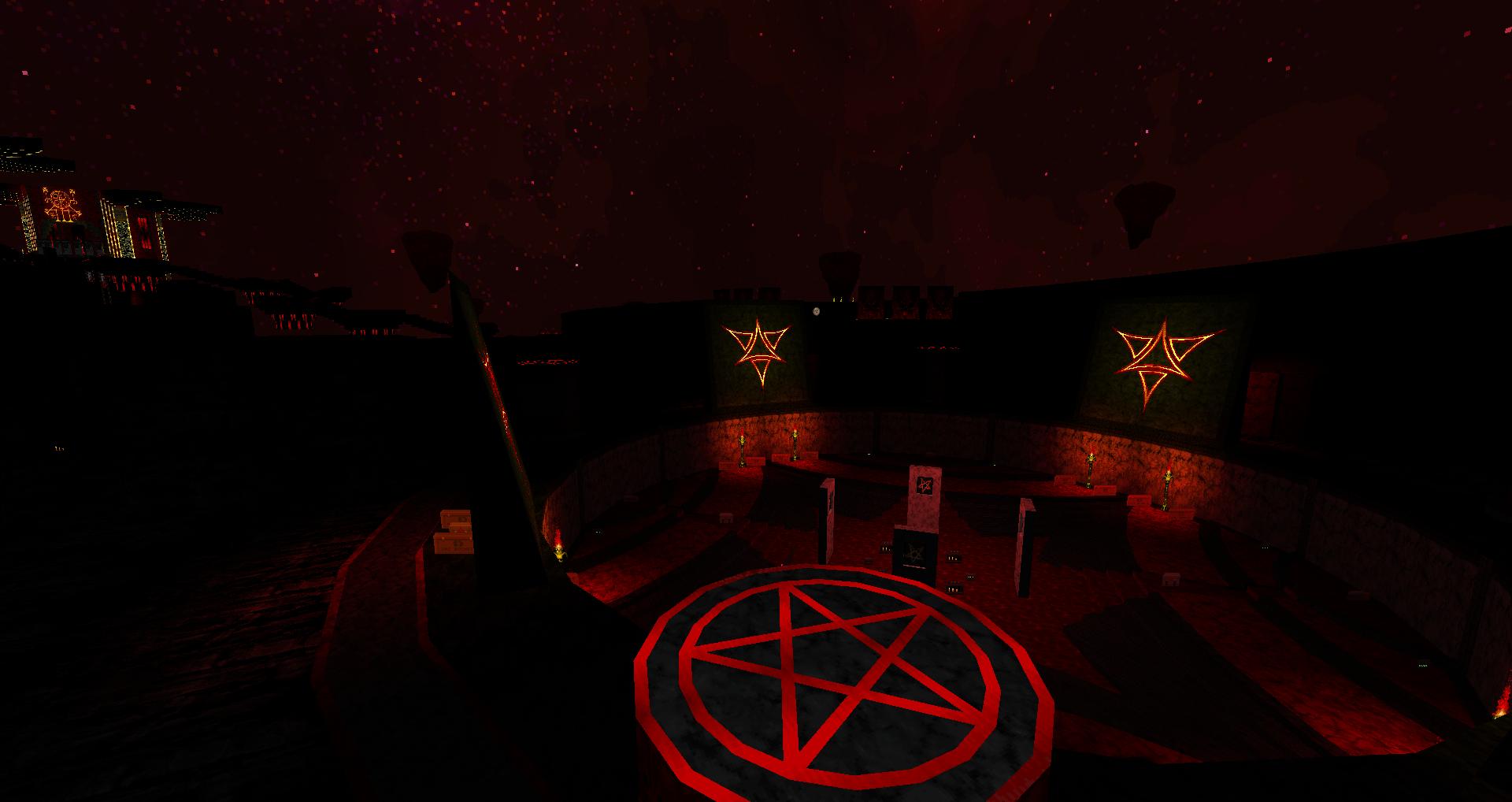 Screenshot-Doom-20181226-195918.png