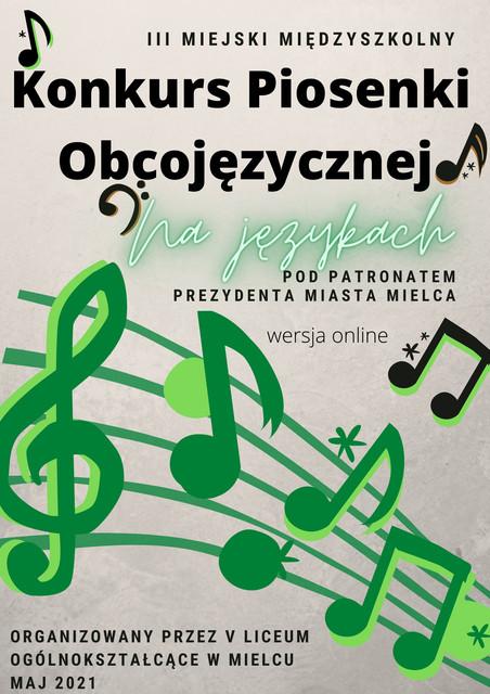 logo-III-Konkursu-Na-j-zykach