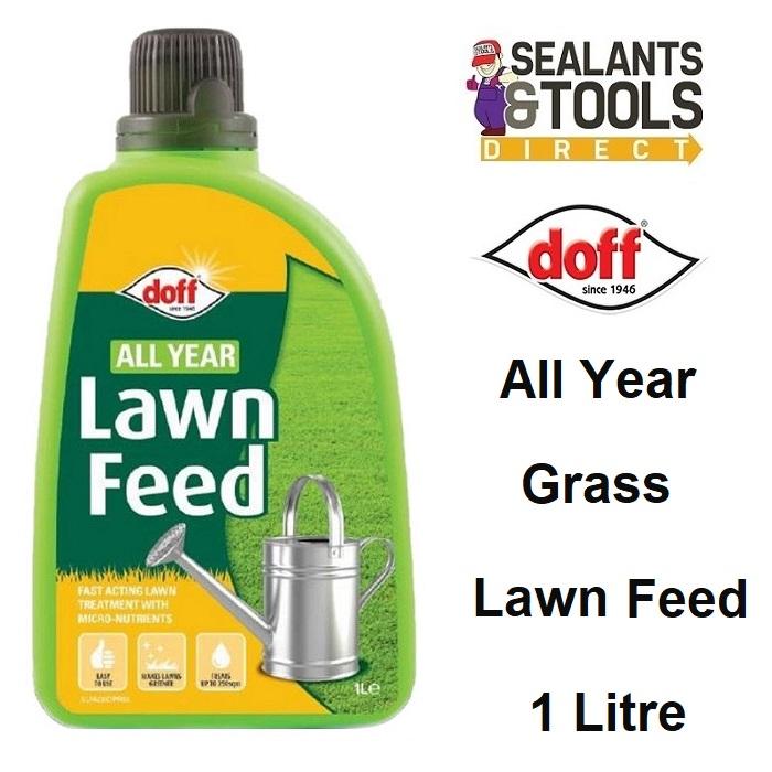 Doff-All-Year-Lawn-Grass-Feed-F-LF-A00-DOF-03
