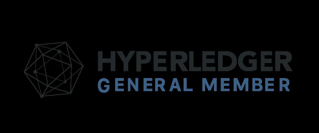 {filename}-[ann] Cryptoenter - The World's First Defi Service On The Enterprise Blockchain!