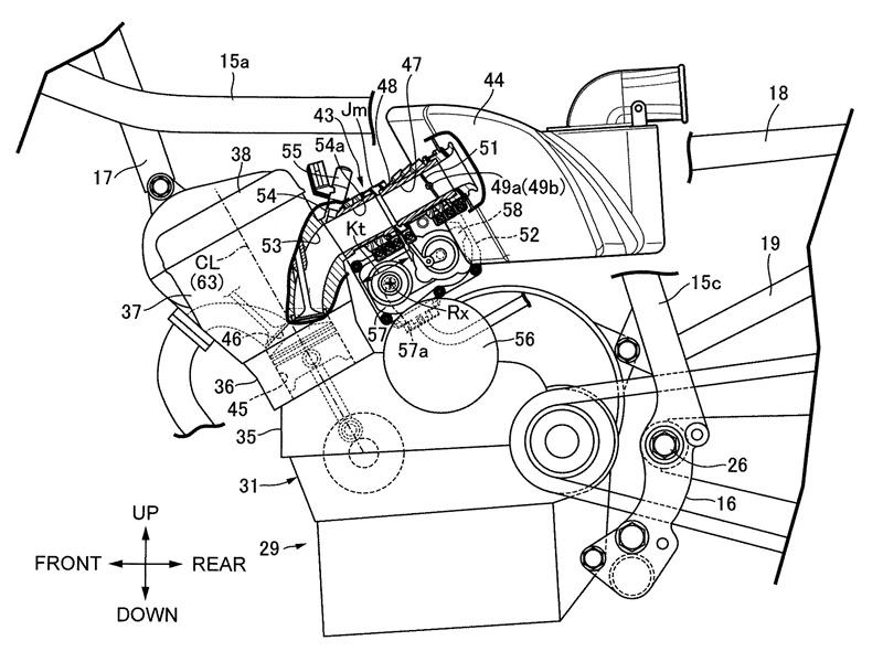 prototipo-honda-revista-mototec-4