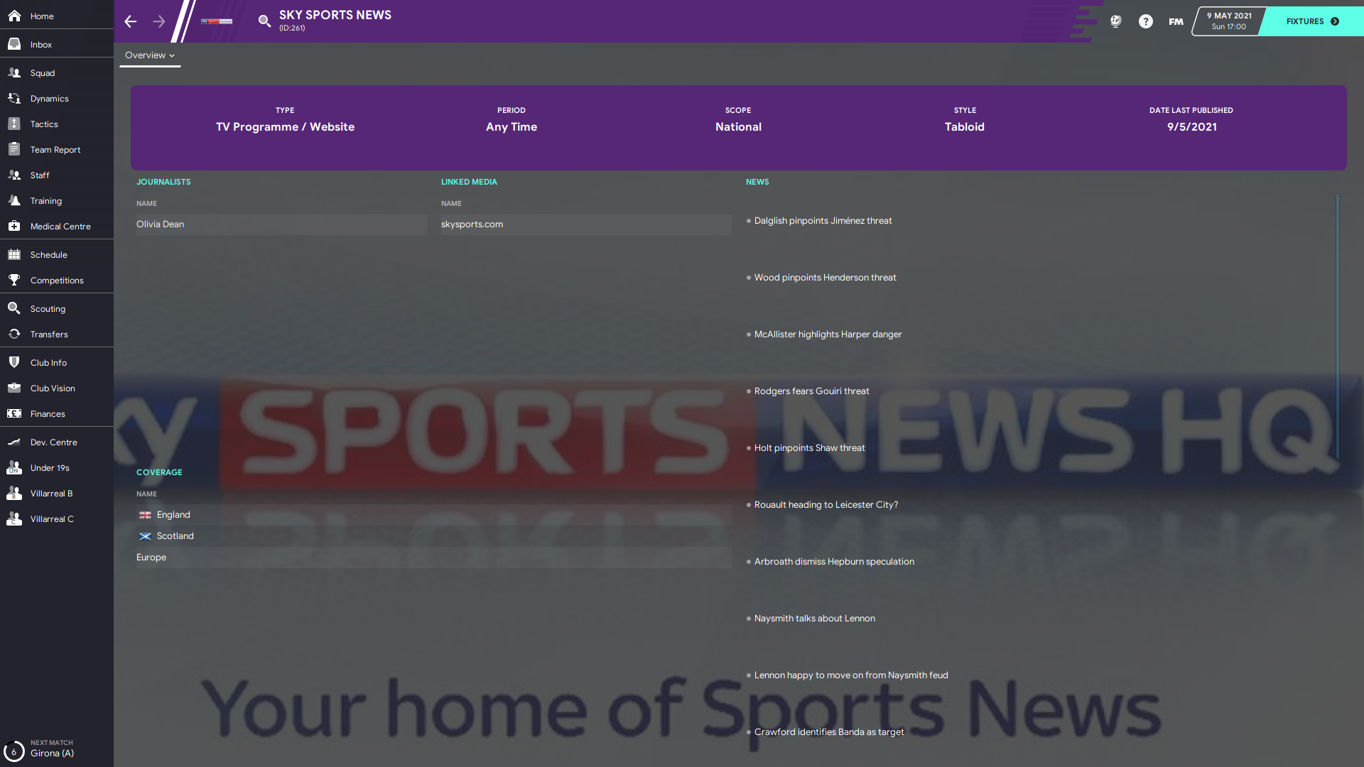 Sky-Sports-News-Profile-2.png