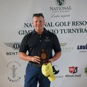 1-National-Golf-Resort-2021-07-189
