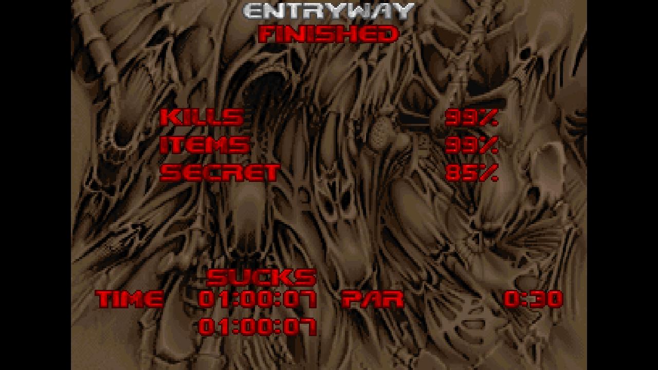 Screenshot-Doom-20210325-220753.png