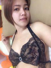 ภาพโป๊สาวไทย
