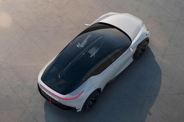 2021 - [Lexus] LF-Z Electrified Concept  7-D85-AF62-ED3-C-4833-82-CD-798-F62-CA4953
