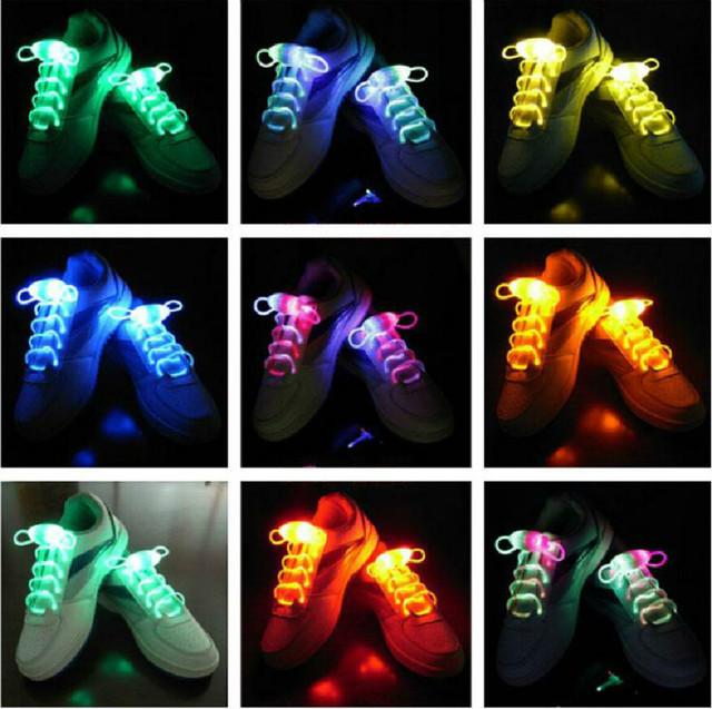 new-2014-LED-luminous-font-b-shoelace-b-font-font-b-glow-b-font-in-the