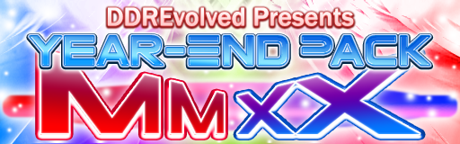 https://i.ibb.co/HHxfVW5/DDREvolved-Presents-Year-End-Pack-MMXX.png