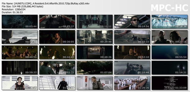 HUNSTU-COM-4-Resident-Evil-Afterlife-2010-720p-Blu-Ray-x265-mkv-thumbs