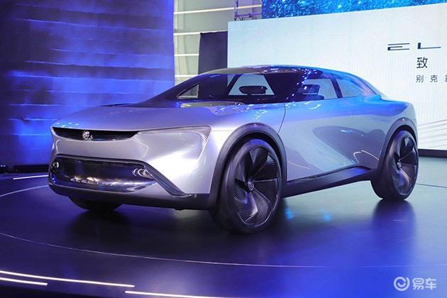 2020 - [Chine] Salon de l'auto de Pékin  - Page 2 DF6-CDB05-3-AD7-4698-BCE5-33-B3-FF89-EEDB