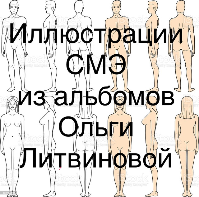 ale-and-female-body-view-from-different-angles.jpg