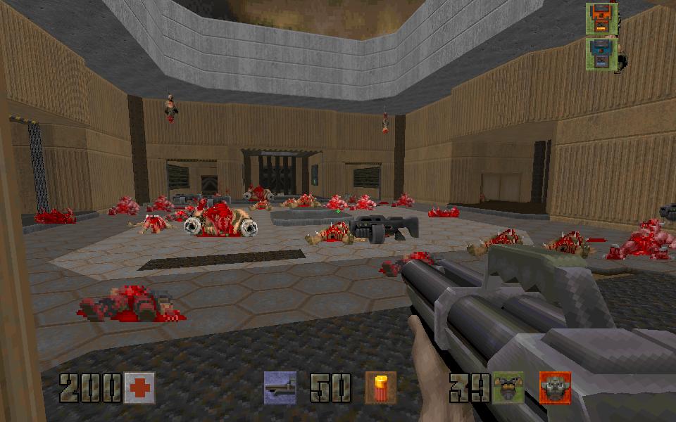 Screenshot-Doom-20210215-152813.png